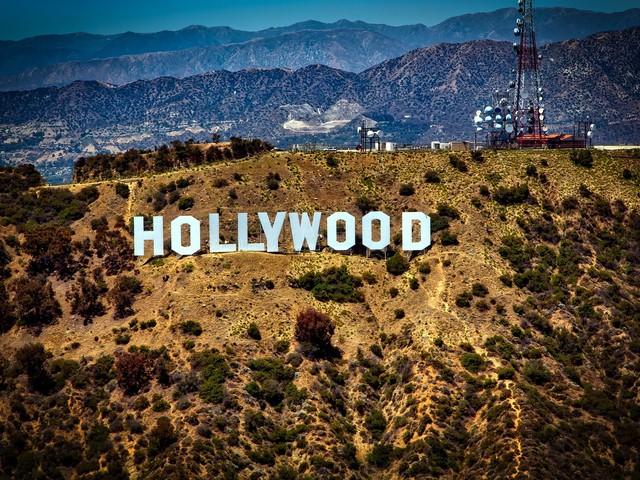 Antony Hopkins e il videomessaggio per gli Oscar