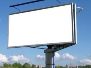 Maxi cartelloni pubblicitari ai clan di 'ndrangheta: indagati sindaci, assessori e funzionari dalla Procura di Paola