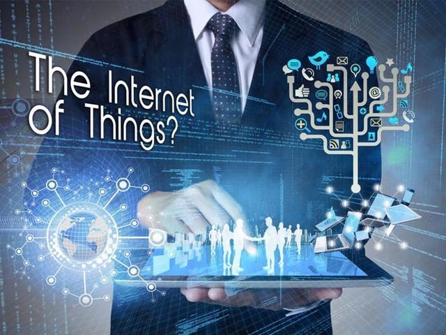 Internet delle cose: quanto ne sappiamo davvero?