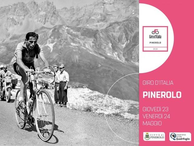 Giro d'Italia, orari tv 12^ tappa Cuneo-Pinerolo: frazione che onora il mito di Coppi