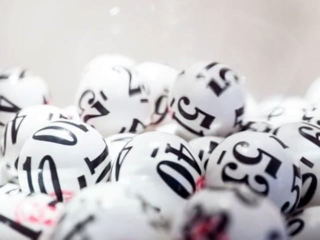 Estrazioni Lotto, SuperEnalotto e 10eLotto di giovedì 17 ottobre 2019: i numeri vincenti