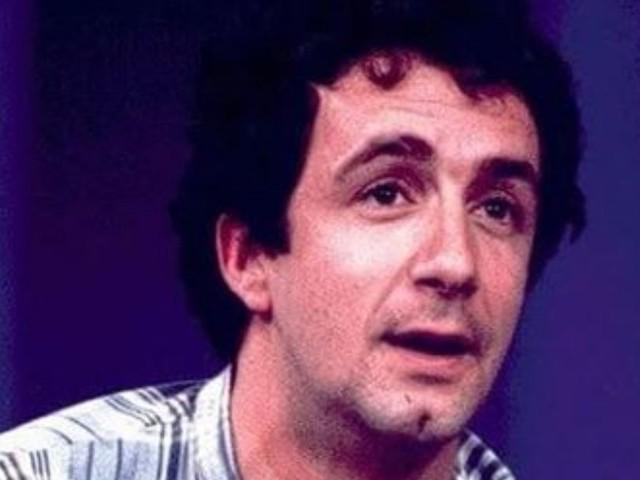 Francesco Nuti, come sta l'attore: il gesto della figlia Ginevra