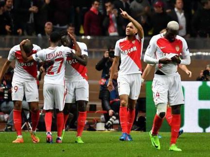 Juventus, guida al Monaco: precedenti, punti di forza e punti deboli dei francesi