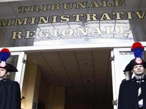 Il Tar del Lazio annulla i piani regionali di contrasto al gioco d'azzardo