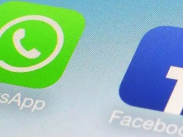 Trovare Frasi per messaggi e Stati Whatsapp e Facebook
