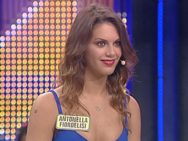 Grande Fratello Vip 6, Antonella Fiordelisi potrebbe entrare nella casa