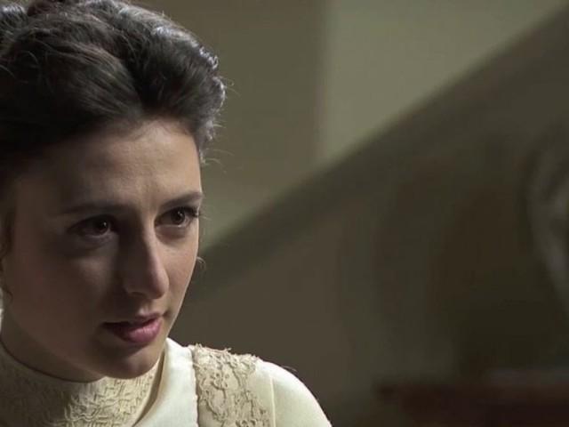 Una Vita Anticipazioni del 7 novembre 2019: Lucia accuserà Padre Telmo?