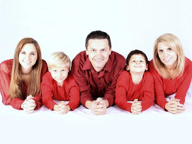 Giornata internazionale della famiglia, frasi belle