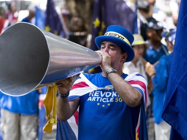 Investimenti addio e salari al minimo. Nordest pro-Brexit pronto al peggio