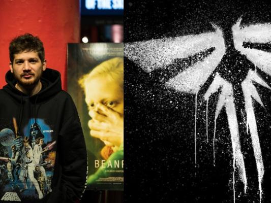The Last Of Us: Trovato il nuovo regista della serie HBO