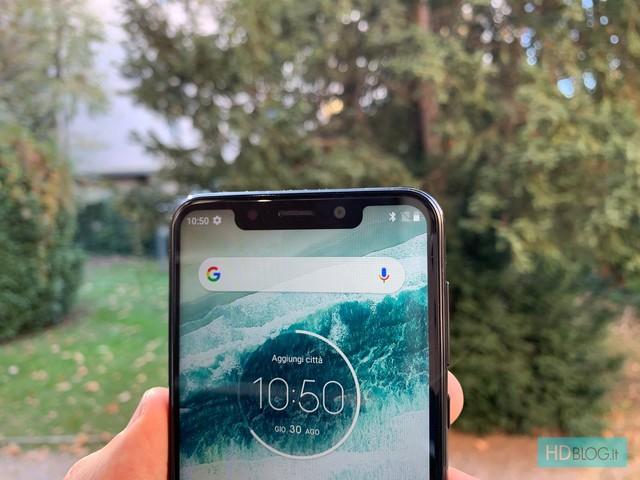 Motorola One inizia a ricevere Android 10: si parte dal Brasile