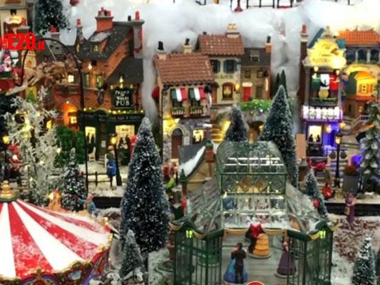 Stop spostamenti tra Regioni a Natale e coprifuoco più tardi