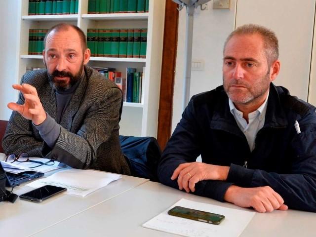 I 5 Stelle del Comune di Trento lasciano il movimento e Degasperi tifa per loro