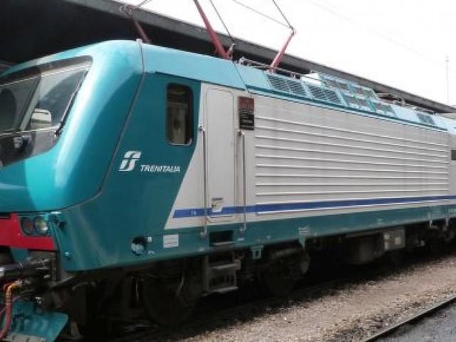 Scioperi Trenitalia e mezzi pubblici dal 26 novembre al 6 dicembre