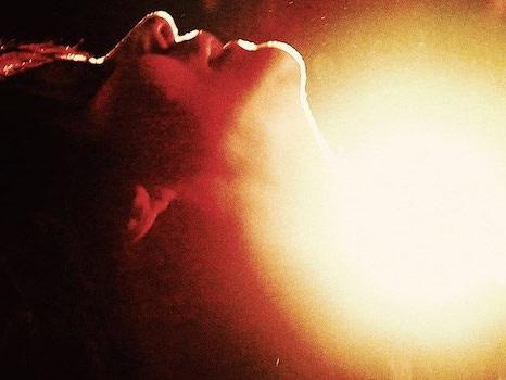 Nico 1988, la femme fatale del rock in un biopic senza maledettismo (recensione)