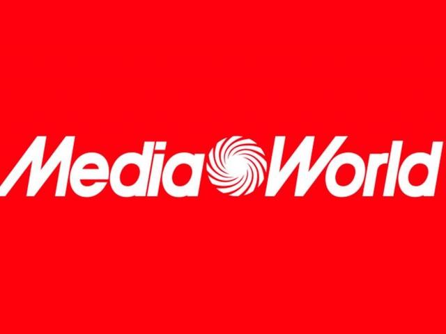 """OFFERTE MEDIAWORLD """"TV MANIA"""" FINO AL 22 SETTEMBRE 2021"""