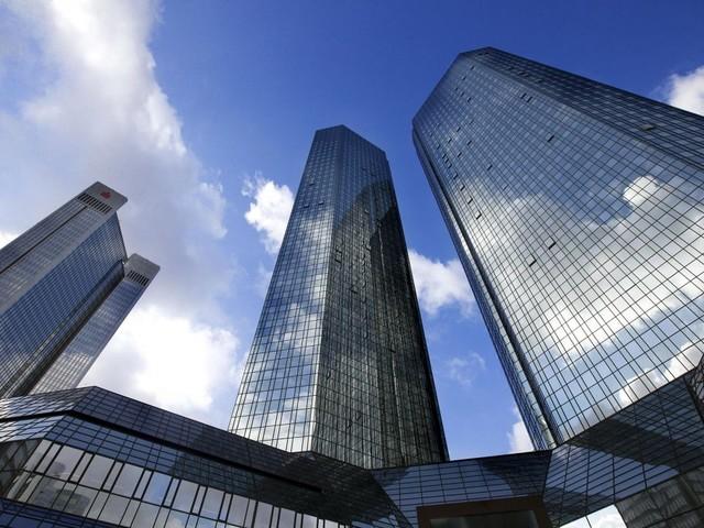 Fondi pubblici per una banca: così l'Ue grazia la Germania