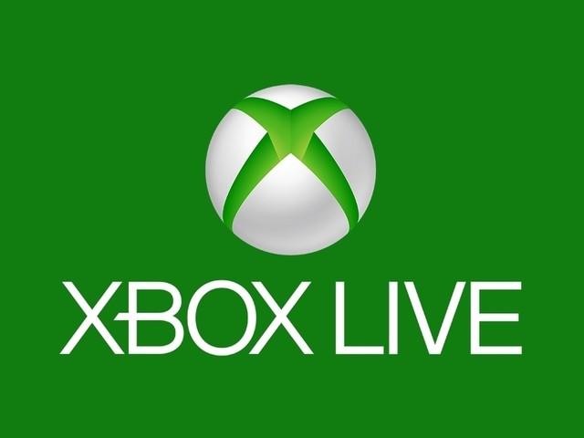 Xbox Live inutilizzabile nelle scorse ore ma i gravi problemi dovrebbero essere risolti