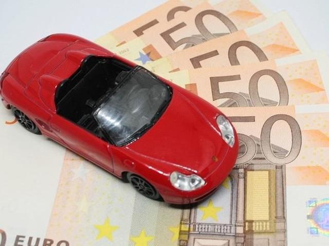 Incentivi auto 2020/ Bonus con e senza rottamazione: quanto si risparmia e da quando