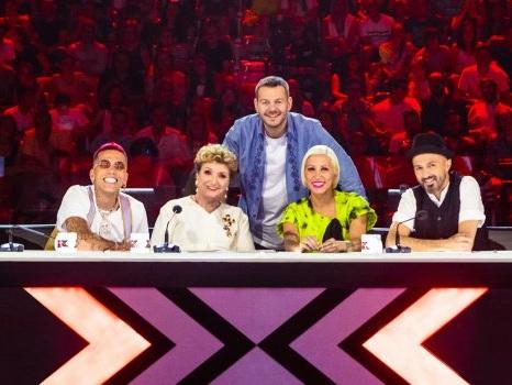 Il 3° Live Show di X Factor con Marracash: ospiti e assegnazioni