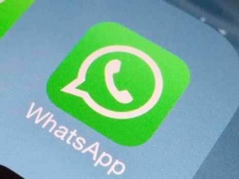 Perché le notifiche WhatsApp non mostrano il mittente del messaggio: bug d'aprile solo in beta?