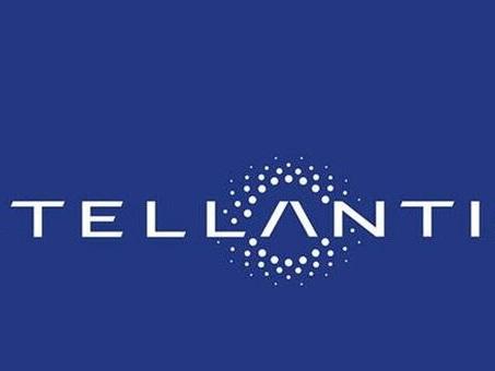 Stellantis, -20% le immatricolazioni a luglio