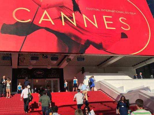 Cannes ha tre piani di riserva per l'edizione 2021