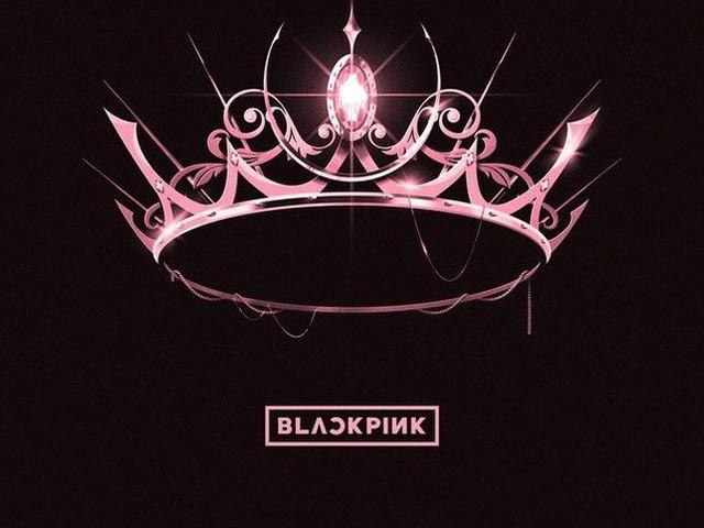 Blackpink, uno show in streaming: il k-pop sfida Dua Lipa