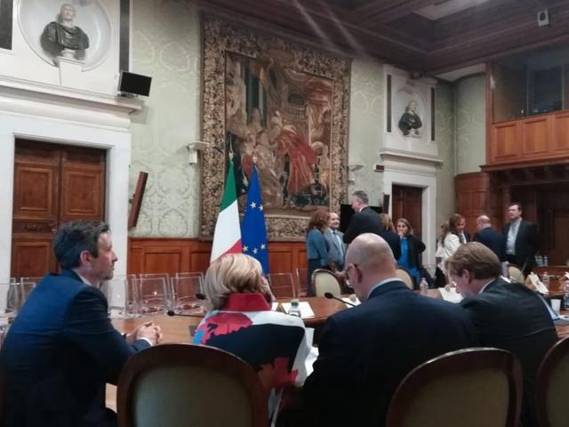 Fondi europei: più risorse al Nord e al Trentino con la programmazione 2021-2027