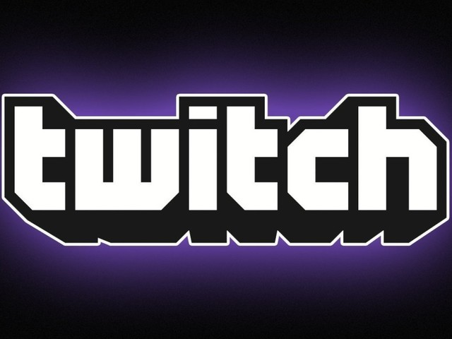 Streaming su Twitch, la guida definitiva