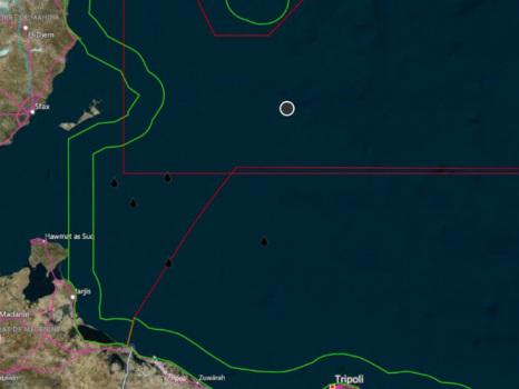 Barcone in difficoltà con 100 migranti a bordo, Malta avvia i soccorsi