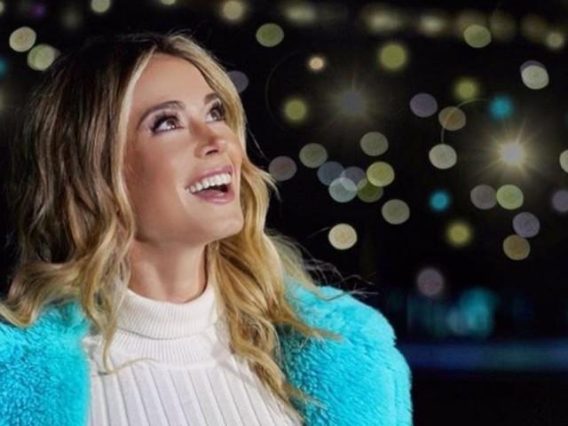 Tutto su Diletta Leotta a Sanremo 2020, la giornalista sportiva all'Ariston