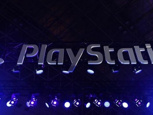 PlayStation5, la nuova console diSonyuscirà a fine 2020