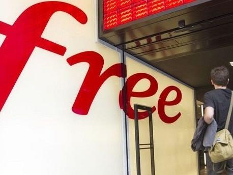 Verso l'uscita di Free Mobile in Italia: aggiunte altre città ai test di Rete il 28 luglio