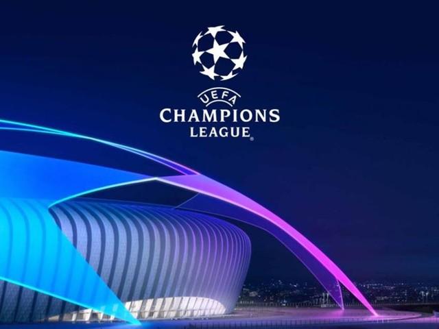 Champions League, Canale 5 trasmetterà Juventus-Atletico Madrid martedì 26 novembre