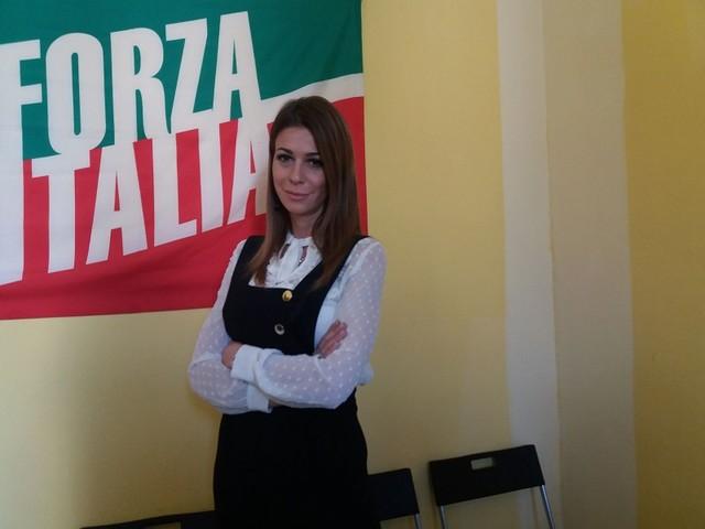 """Elezioni in Abruzzo, la deputata di Messina Siracusano: """"Fatevene una ragione, il centrodestra che vince non può prescindere da Forza Italia"""""""