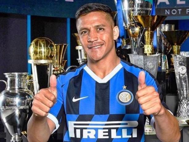 Serie A, i voti al mercato. Inter Regina, Fiorentina sorpresa. Juventus e Napoli ok