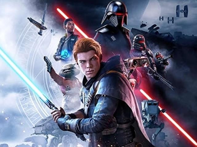 Gli sviluppatori di Star Wars Jedi: Fallen Order vogliono realizzare il sequel