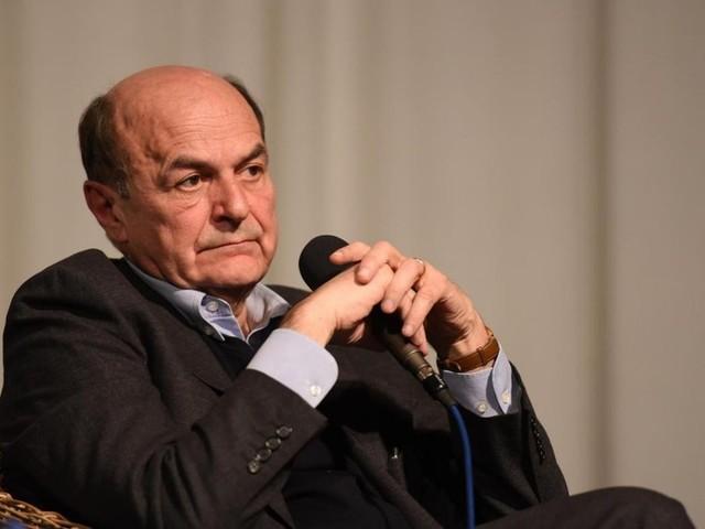 """Bersani rivede l'era dell'austerity: """"Servì a fare fuori me e Berlusconi"""""""