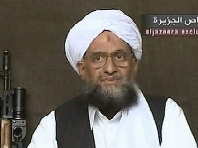 Ayman al-Zawahiri, muore l'ultimo simbolo del terrorismo islamico
