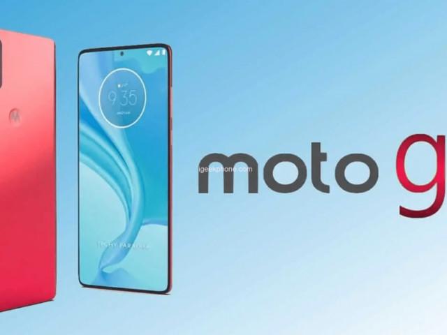 L'uscita di Motorola Moto G9 Plus è sempre più vicina: gli indizi al 3 agosto