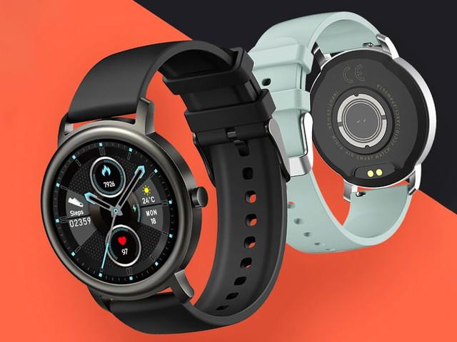 Tutti i motivi per non acquistare lo smartwatch MiBro Air