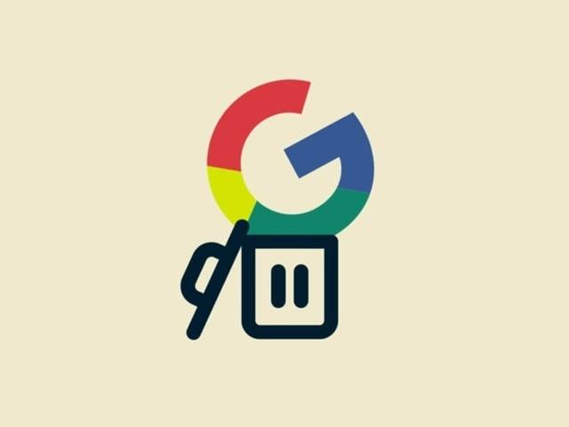 Come eliminare il tuo Account Google