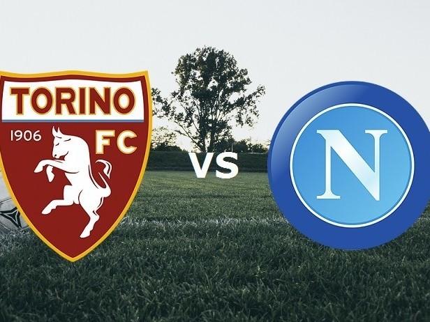 Torino Napoli streaming su link, siti web, Rojadirecta per vedere gratis diretta live