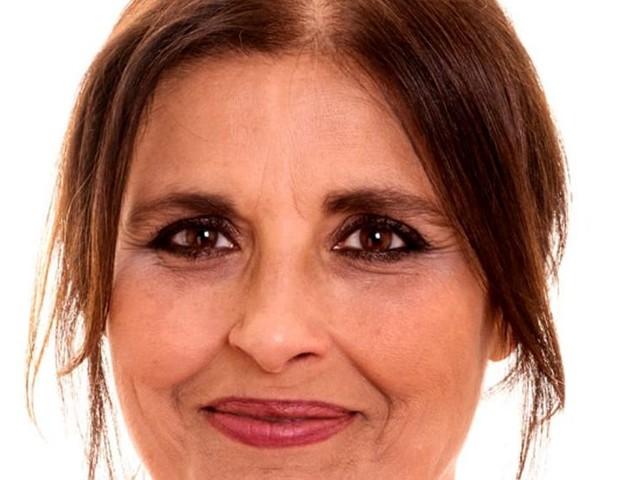 Comunali 2018 Altamura: Rosa Melodia è il nuovo sindaco