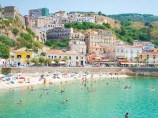 Pizzo e la Calabria candidati ad ospitare il G8 di Ottobre Soprallugo dei tecnici dei ministeri degli Esteri e dell'Interno