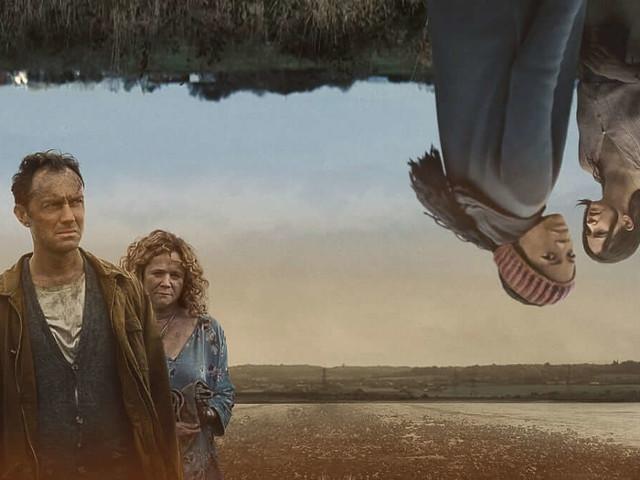 The Third Day: spiegazione del finale della miniserie HBO con Jude Law