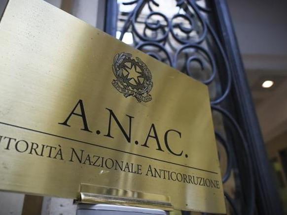 Consob, l'Anac dà il via libera alla nomina di Savona
