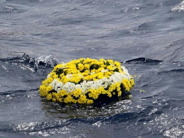 Strage di migranti nel Mediterraneo: 74 morti in un naufragio