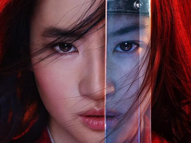 Mulan: parte un movimento per boicottare il film